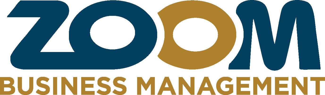 Zoom Business Management Ltd